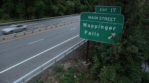 Wappinger Falls from Marvel's Jessica Jones Season 3 7 001