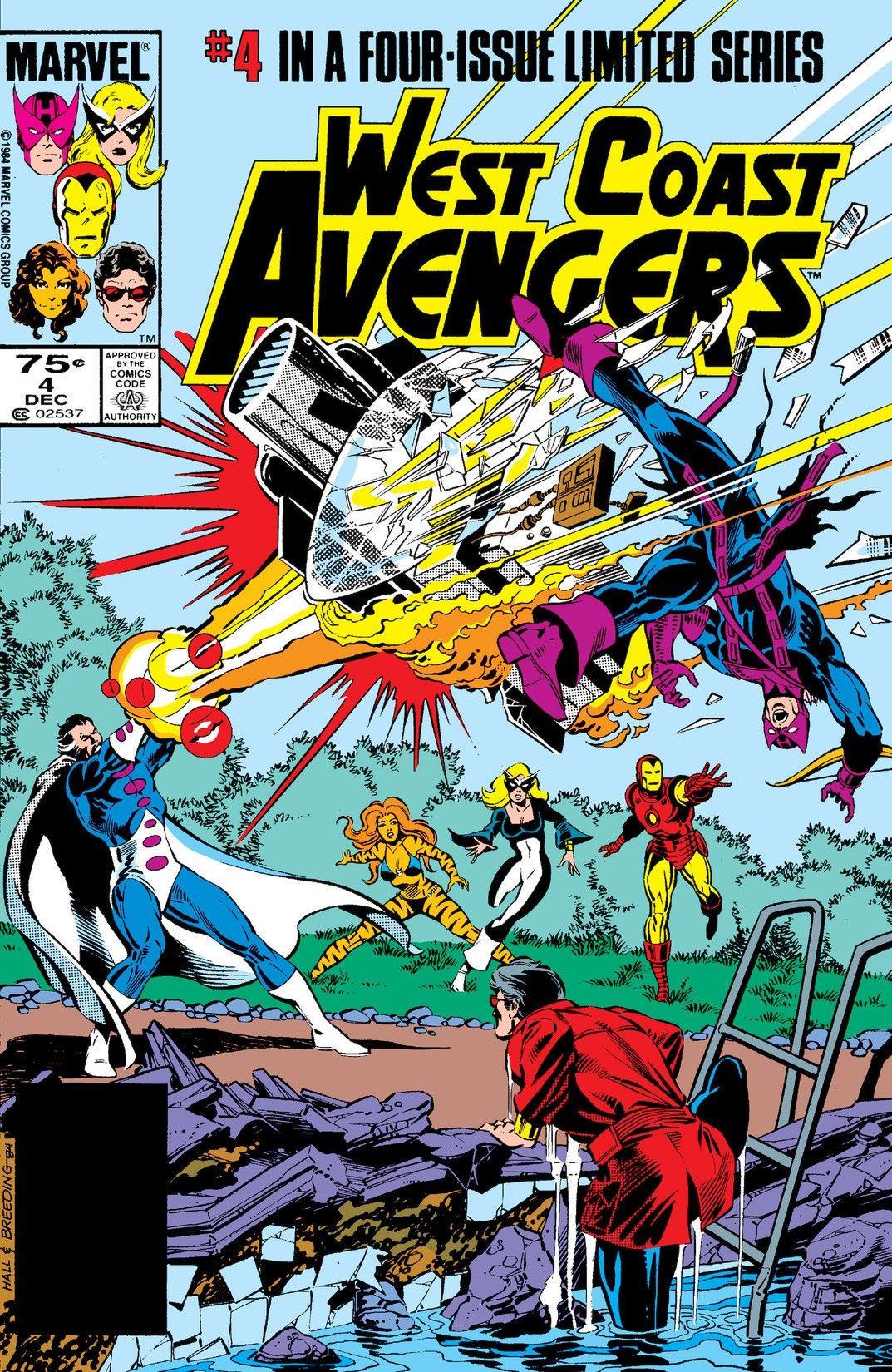 West Coast Avengers Vol 1 4.jpg