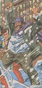 Wilhelm van Vile (Earth-616) from Web of Spider-Man Vol 1 75 0001