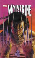 Wolverine Vol 3 7