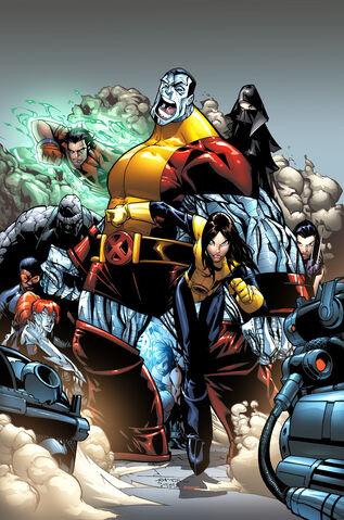 File:X-Men Vol 2 202 Textless.jpg