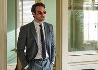 150407 CBOX Daredevil.jpg.CROP.promo-mediumlarge