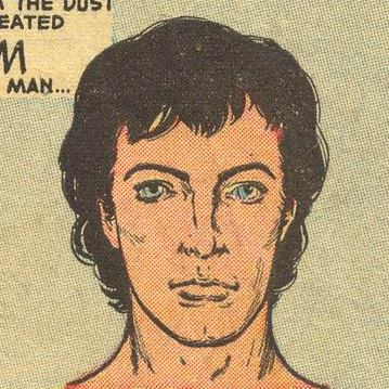 File:Adam (Earth-616) from Bible Tales for Young Folk Vol 1 1 001.jpg