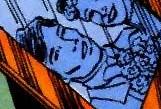 Alex Lipton (Earth-616) Avengers Spotlight Vol 1 40