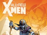 All-New X-Men Vol 2 10