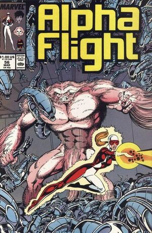Alpha Flight Vol 1 56