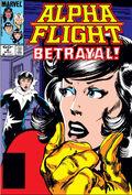 Alpha Flight Vol 1 8