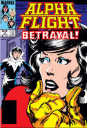Alpha Flight Vol 1 8