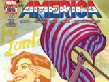 America Vol 1 4