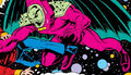 Annihilus (Earth-7812) from What If? Vol 1 12 0001.jpg
