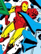 Anthony Stark (Earth-616) from Tales of Suspense Vol 1 56 002