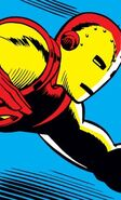 Anthony Stark (Earth-616) from Tales of Suspense Vol 1 59 002