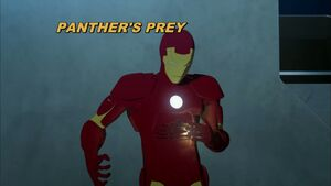 Anthony Stark (Earth-904913) from Iron Man Armored Adventures Season 1 15 0001