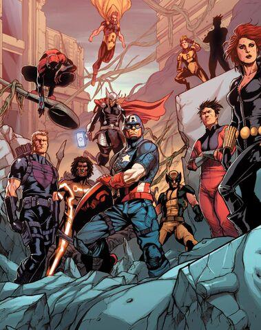 File:Avengers (Earth-616) from Avengers Vol 5 15 001.jpg