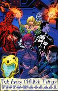 Avengers Academy Vol 1 12 001