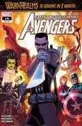 Avengers Vol 8 16