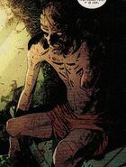 Black Fog (Earth-616) from Hulk Vol 2 32 0001