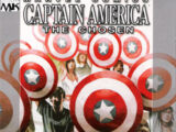 Captain America: The Chosen Vol 1 6
