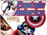 Captain America Vol 3 45