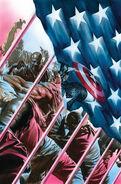 Captain America Vol 9 9 Textless