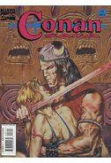 Conan Saga Vol 1 97