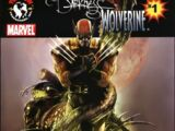 Darkness/Wolverine Vol 1 1