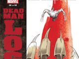 Dead Man Logan Vol 1 10