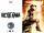 Doctor Aphra Vol 1 1 Pichelli Exclusive Dark Side Wraparound Variant.jpg