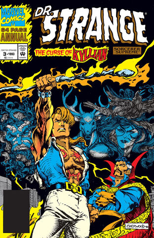 File:Doctor Strange, Sorcerer Supreme Annual Vol 1 3.jpg