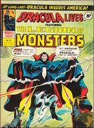 Dracula Lives (UK) Vol 1 78