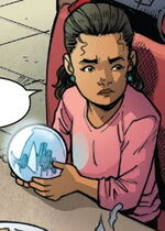 Eleanor Camacho (Earth-Unknown) from Deadpool The End Vol 1 1 0003