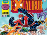 Excalibur Vol 1 102
