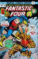 Fantastic Four Vol 1 165.jpg