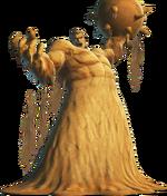 Flint Marko (Earth-TRN765) from Marvel Ultimate Alliance 3 The Black Order 002