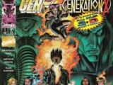 Gen¹³/Generation X Vol 1