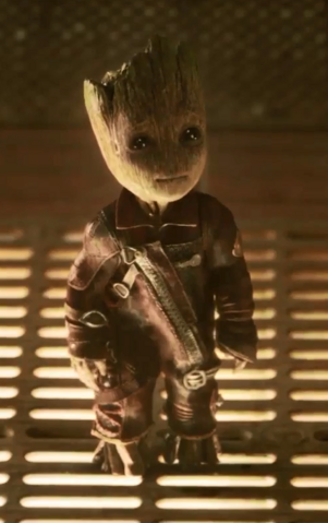 File:Groot (Earth-199999) from Guardians of the Galaxy Vol. 2 (film) 002.png