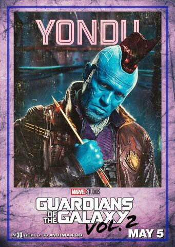 File:Guardians of the Galaxy Vol. 2 (film) poster 009.jpg