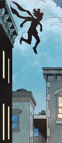 File:Hamilton Park from Ms. Marvel Vol 4 13 001.jpg
