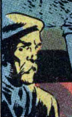 Heinrich (Earth-616) from Astonishing Tales Vol 1 1 001