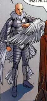 Ikarys (Earth-616) from Realm of Kings Inhumans Vol 1 1 0001
