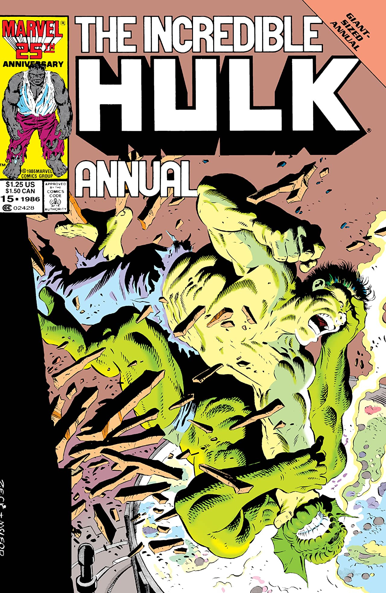 Incredible Hulk Annual 15.jpg