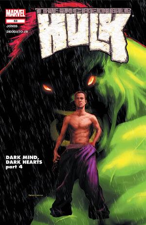 Incredible Hulk Vol 2 53