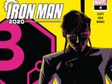 Iron Man 2020 Vol 2 4