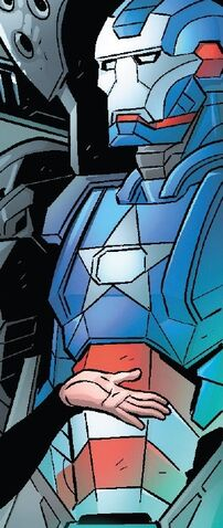 File:Iron Patriot Armor Model 3 from U.S.Avengers Vol 1 5 001.jpg