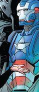 Iron Patriot Armor Model 3 from U.S.Avengers Vol 1 5 001