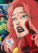 Jean Grey (Earth-1298) from Mutant X Vol 1 28 0002