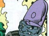 John Law (Earth-616)