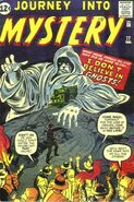 Journey into Mystery Vol 1 77