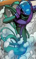 Kamala Kang (Warp World) (Earth-616) from Infinity Wars Infinity Warps Vol 1 2 003