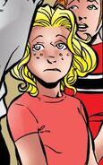 Katrina Jones (Earth-712) from Squadron Supreme New World Order Vol 1 1 0001